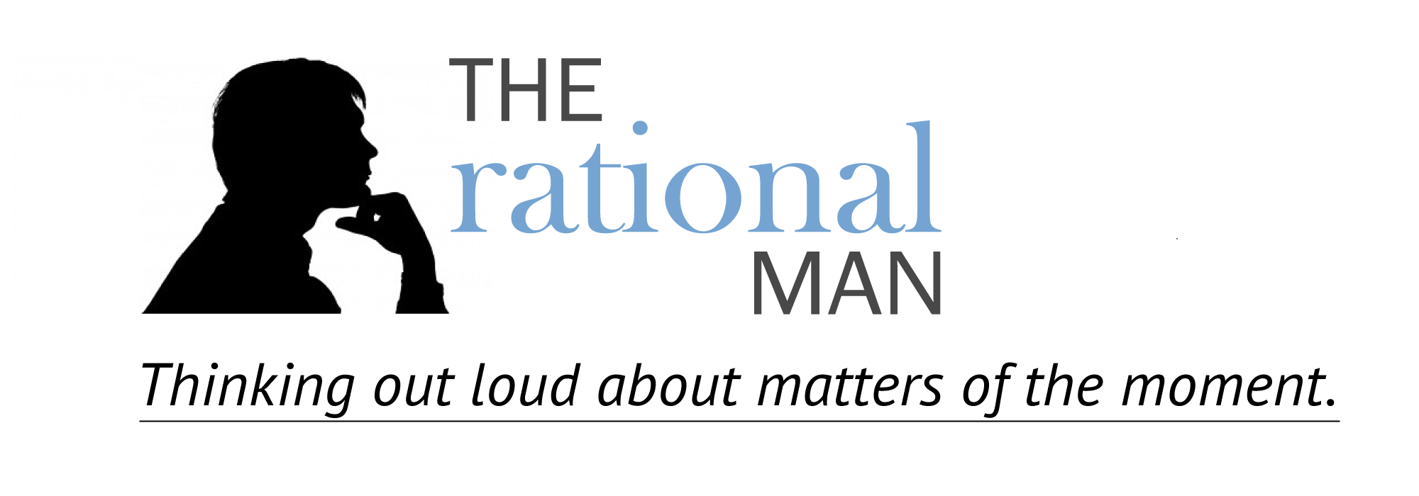 The Rational Man