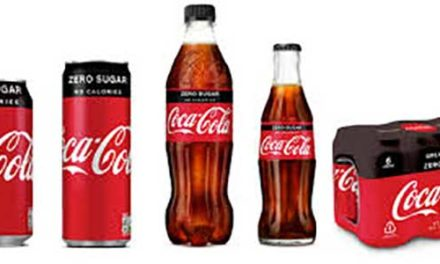 Coca Cola: buy your diabetes and obesity here