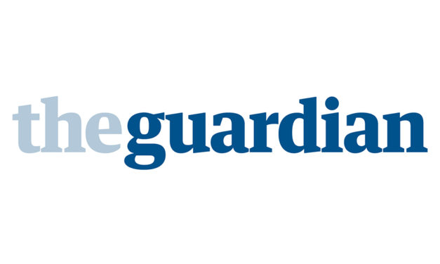 The Guardian and dirty tricks