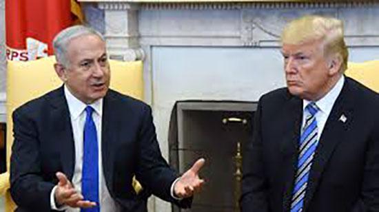 US and ISRAEL EXPLOIT THE HOLOCAUST