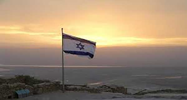 Racism in Israel, the betrayal of the country's founding principles